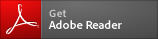Click to download Adobe's Acrobat Reader