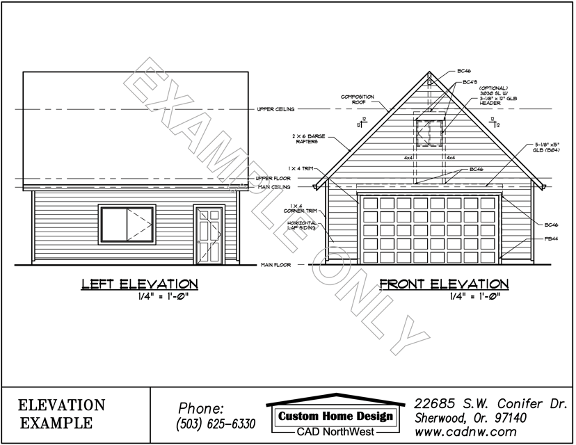Carport Design Dimensions in addition Double Garages besides Charming Dimensions Of Two Car Garage 1 3 Car Tandem in addition C48e05dffe7d289166618c0871f78199 as well Building Plans Garages My Shed Plans Step By Step Garden Sheds. on double carport plans