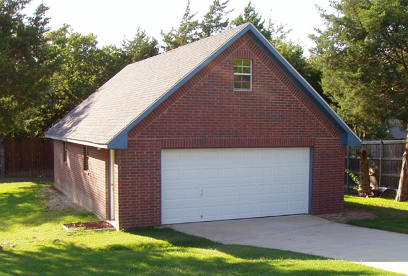 cad northwest workshop and garage plans cadnw two story garage designs the better garages two story